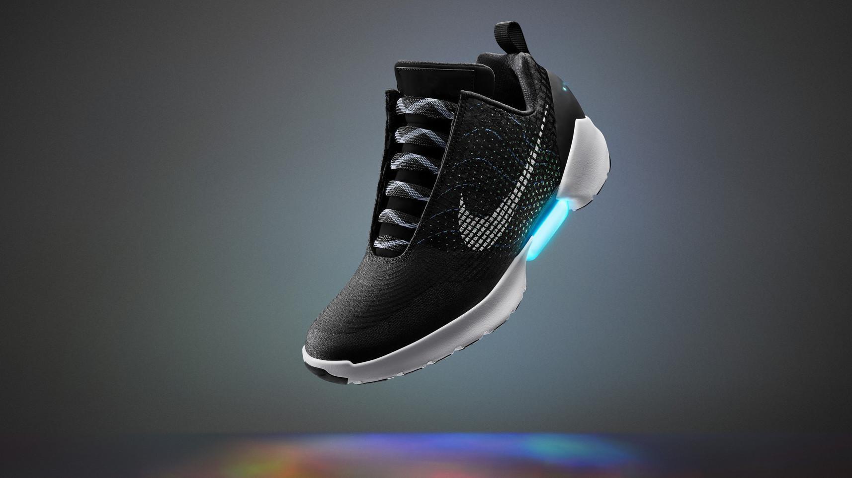 Neue Schuhe Stinken