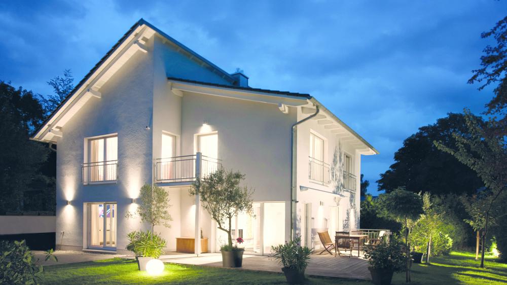 smart home telekom will mit offener plattform qivicon. Black Bedroom Furniture Sets. Home Design Ideas