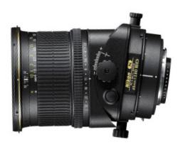 Nikons juli novitäten hochleistungsblitz und tilt shift objektive
