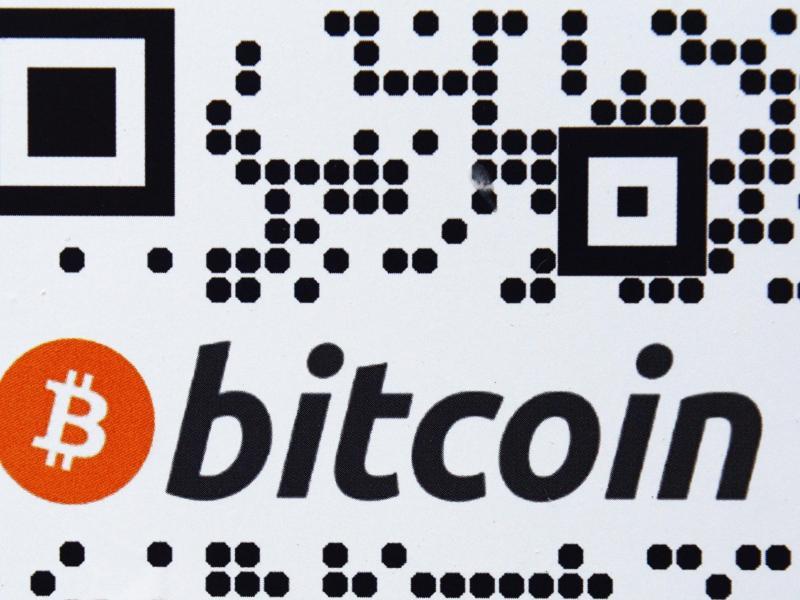 Bitcoin 0 java 64 bit / Bitcoin web templates