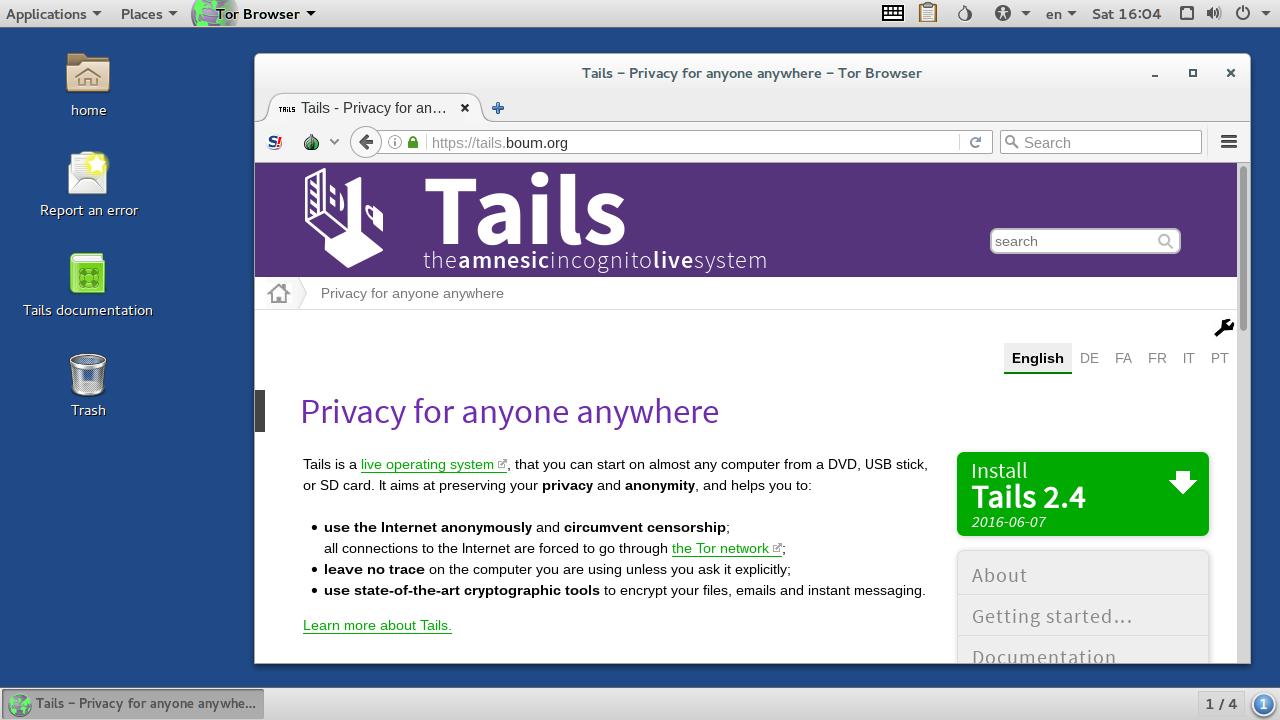 Tails tor browser гидра ip tor browser гидра
