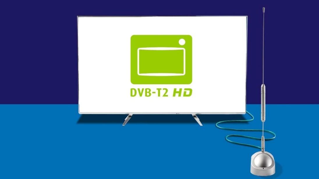 dvb t2 hd erste erfahrungen mit dem neuen antennenfernsehen heise online. Black Bedroom Furniture Sets. Home Design Ideas