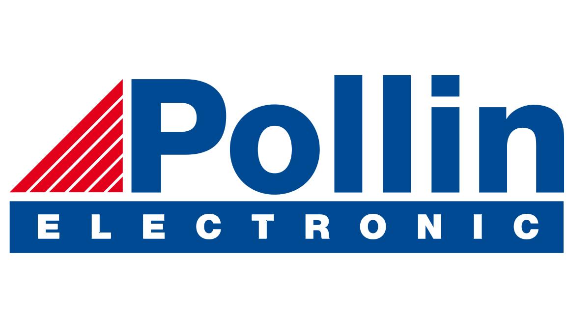 Elektronikversand Pollin Bestatigt Schwerwiegenden Hacker Angriff