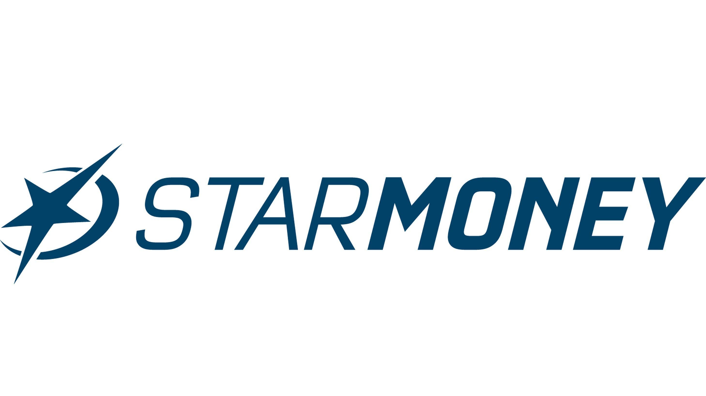Aus für StarMo...