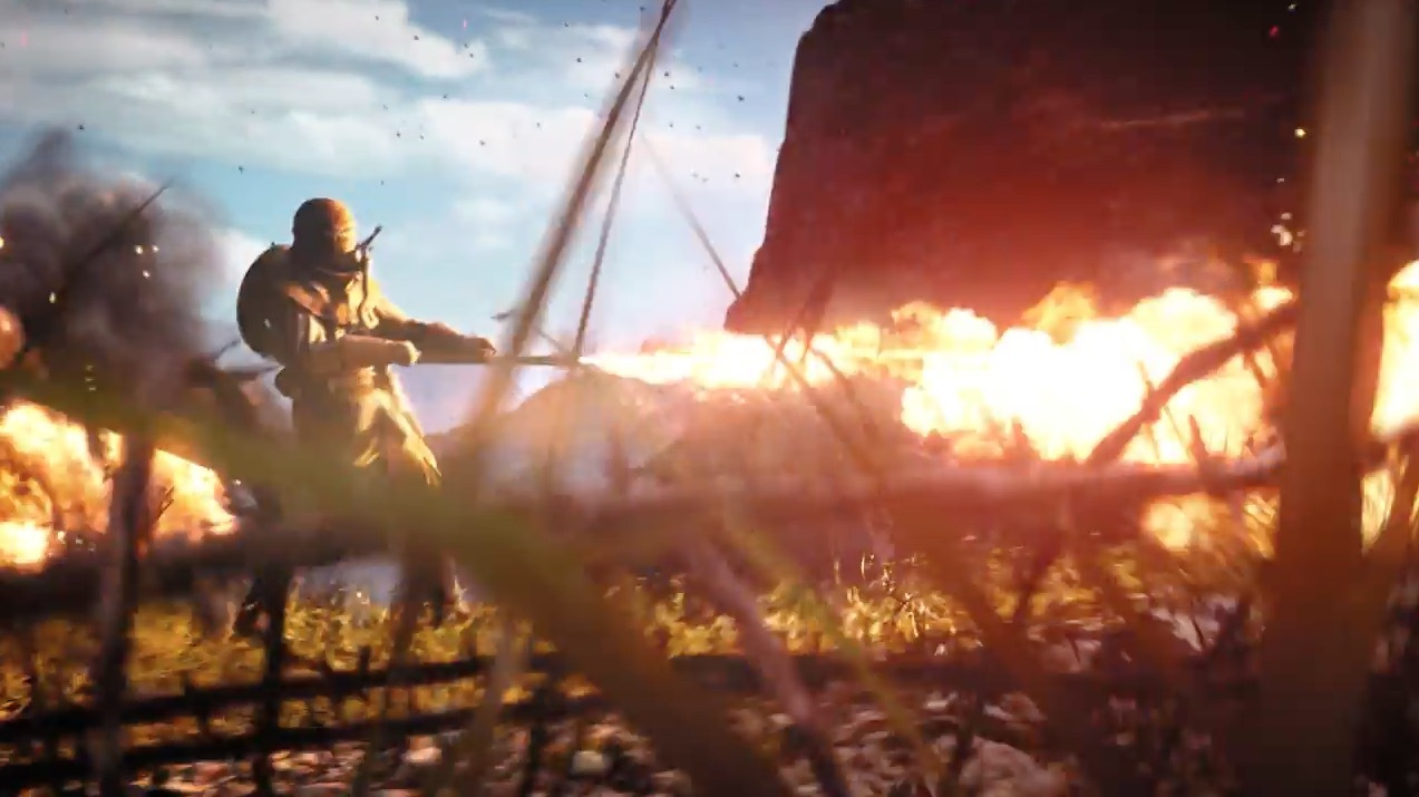 Battlefield Online Spielen Ohne Anmeldung