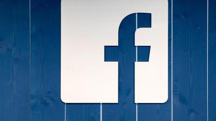 facebook neu einloggen