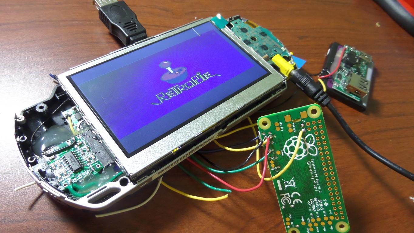 Raspberry pi 3 android 6.0 download