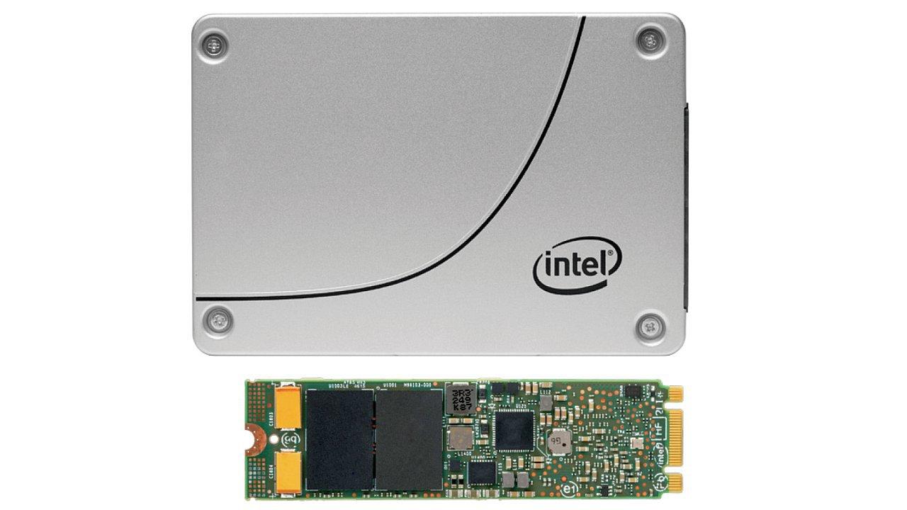 intel 6 16 Buy hp flyer red 156 15-f272wm laptop pc with intel pentium n3540  v7 16  essential laptop bag carrying case, black 177  jaulistine, april 6, 2016.