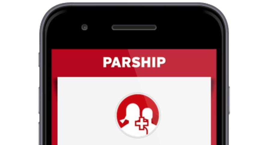 Partnersuche bei edarling - seriöse partnervermittlung