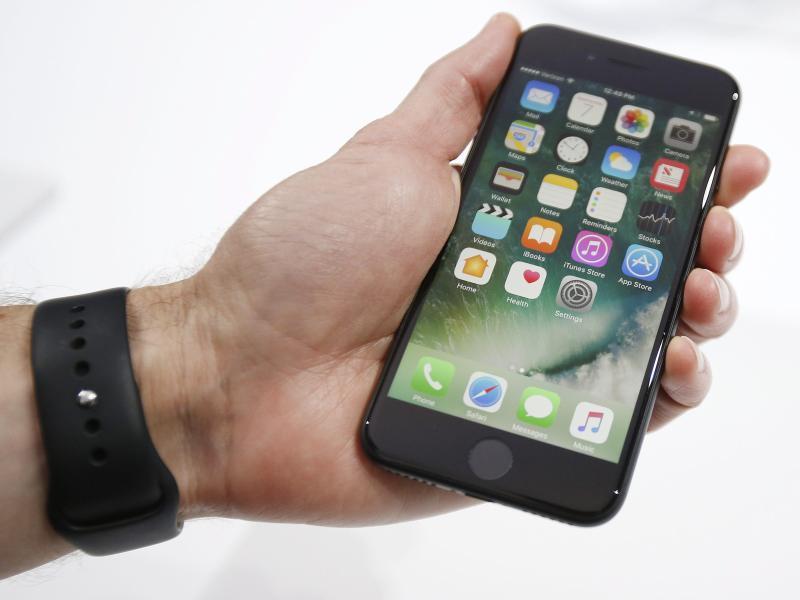iphone 8 ausschalten ohne bildschirm