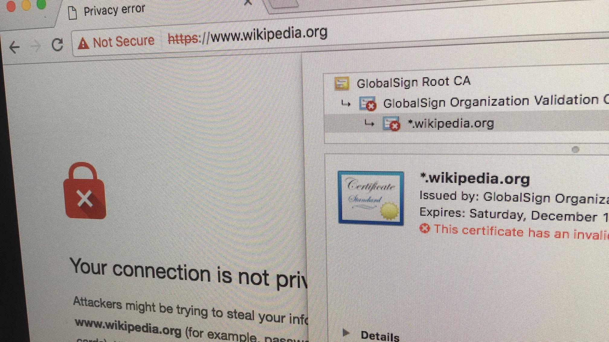 geschlossene fonds wikipedia