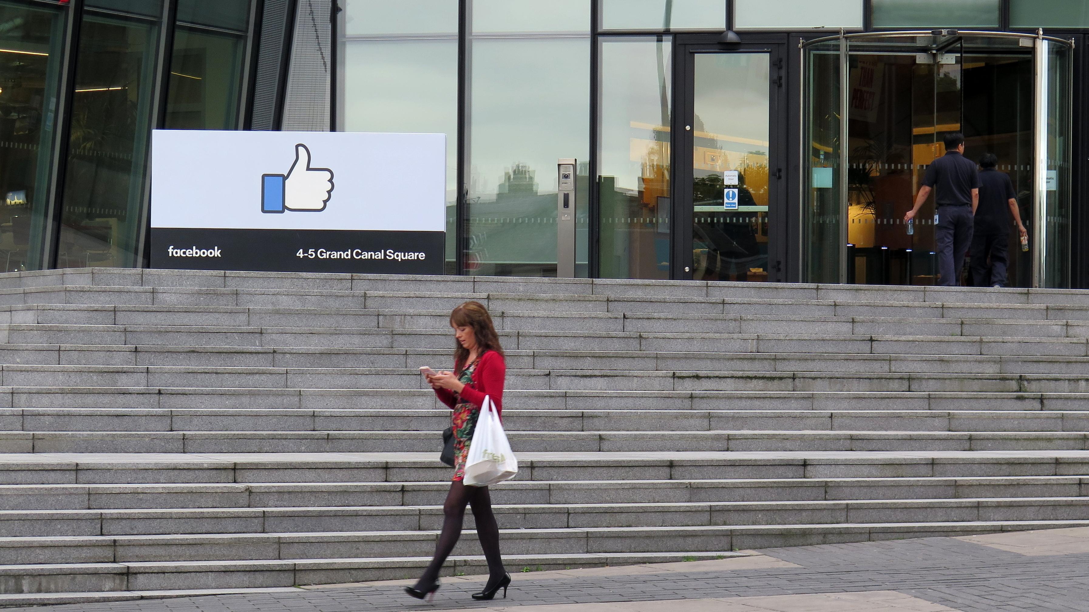 Single frauen facebook