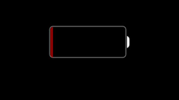 mein iphone 6s lädt nicht mehr