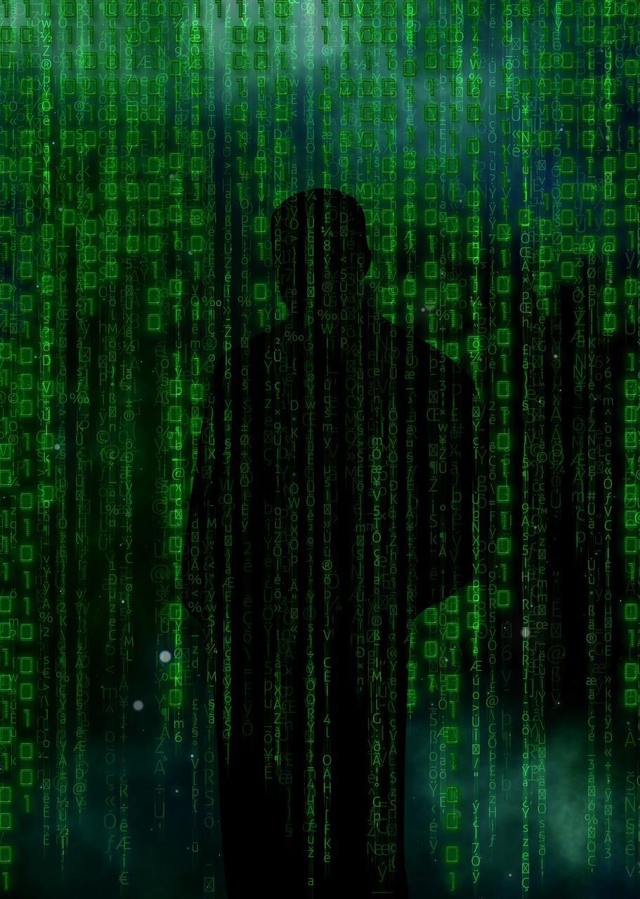 Mitfahrzentrale.de: Hacker kopiert BlablaCar-Datenbank mit Kundendaten