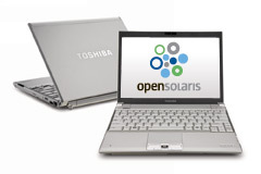 opensolaris-notebook.jpg