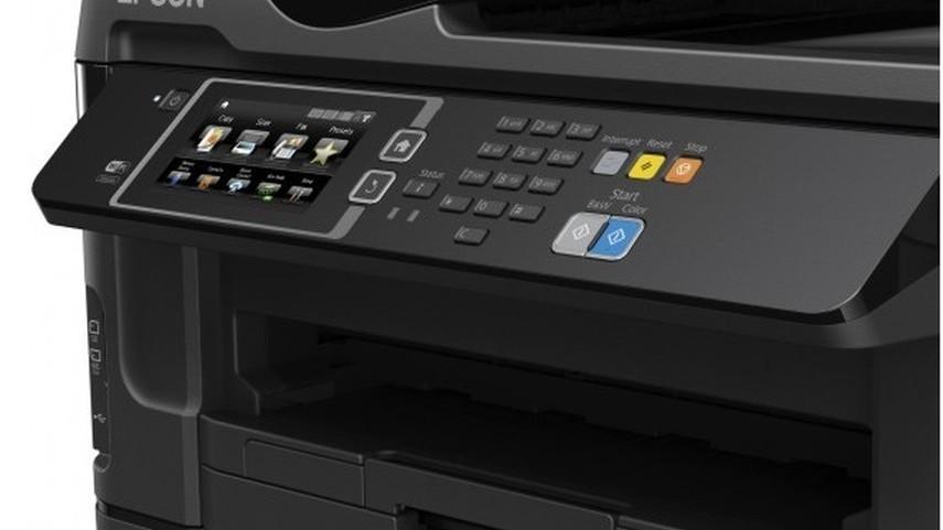 3d-drucker & Zubehör Computer, Tablets & Netzwerk Nachdenklich 3d Drucker Computer Drucker Print Hochglanzpoliert