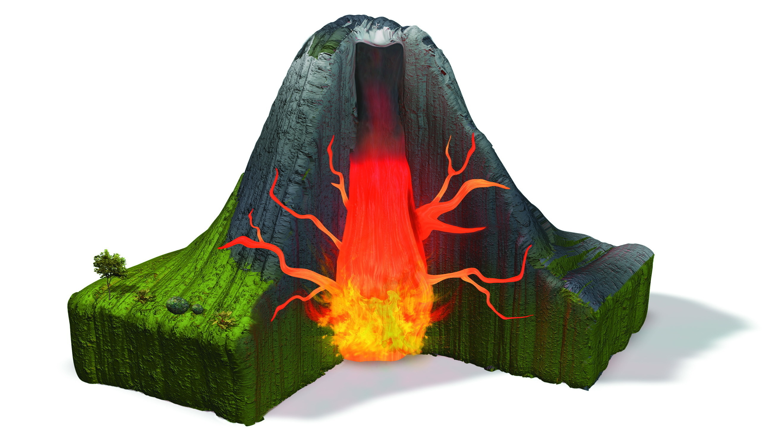 Die Spiele Engine Unity 5 6 Nutzt Vulkan Heise Developer