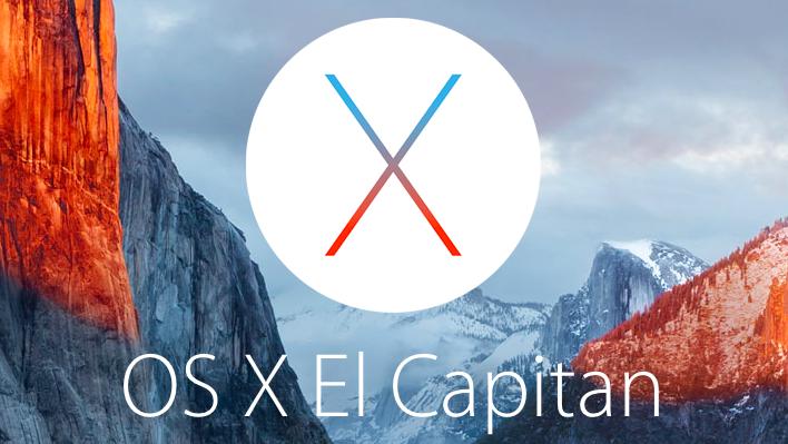 Sicherheitslücken: Updates auch für ältere macOS-Versionen