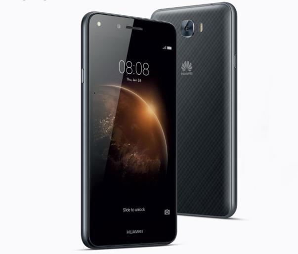 Angebote bei aldi das taugen notebook und smartphone for Saldi mobili on line