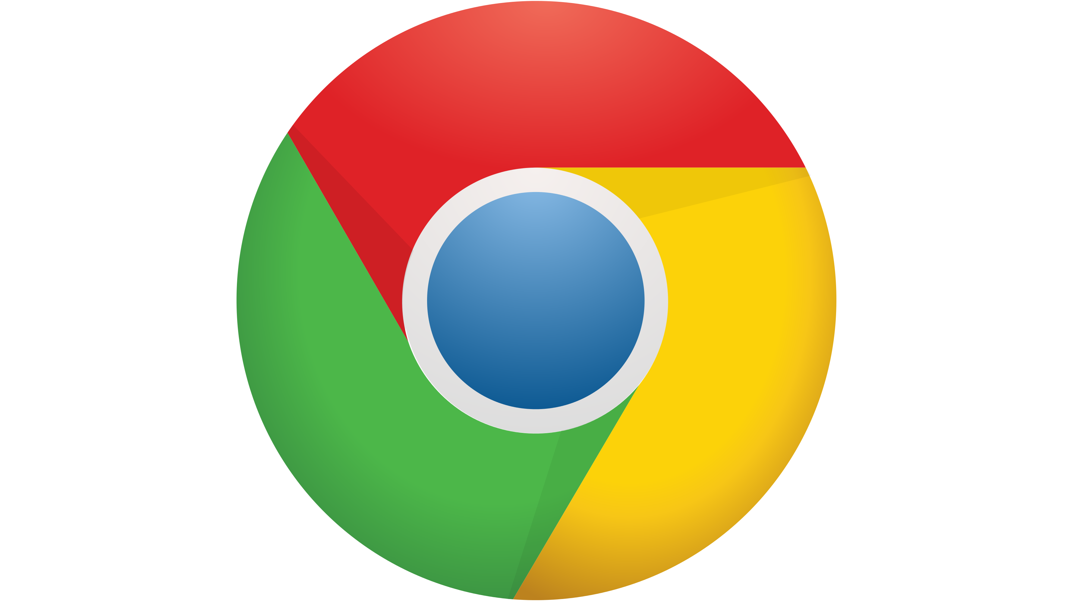 Top 8 Free SEO Extensions for Chrome Browser | BlogLino