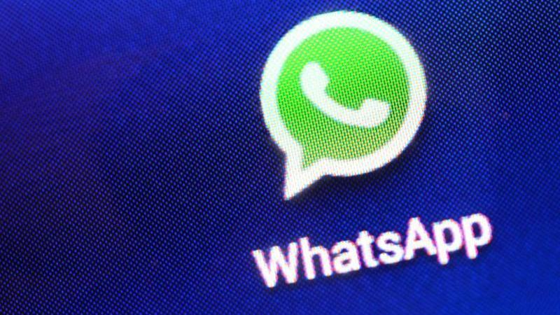 Mädchen von whatsapp nummer Nina´s kostenlose