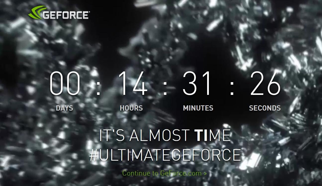 DirectX-12-Grafikkarten: Nvidia GeForce GTX 1080 Ti im März, AMD