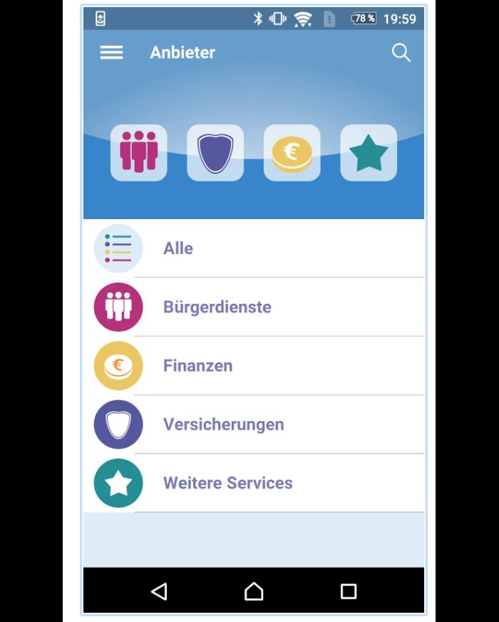 ausweis app 2