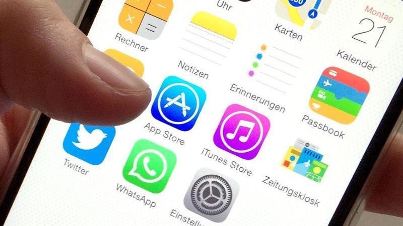 """Apple: Entwickler dürfen Bewertungen beantworten – und das Wort """"free"""" nicht mehr nutzen"""