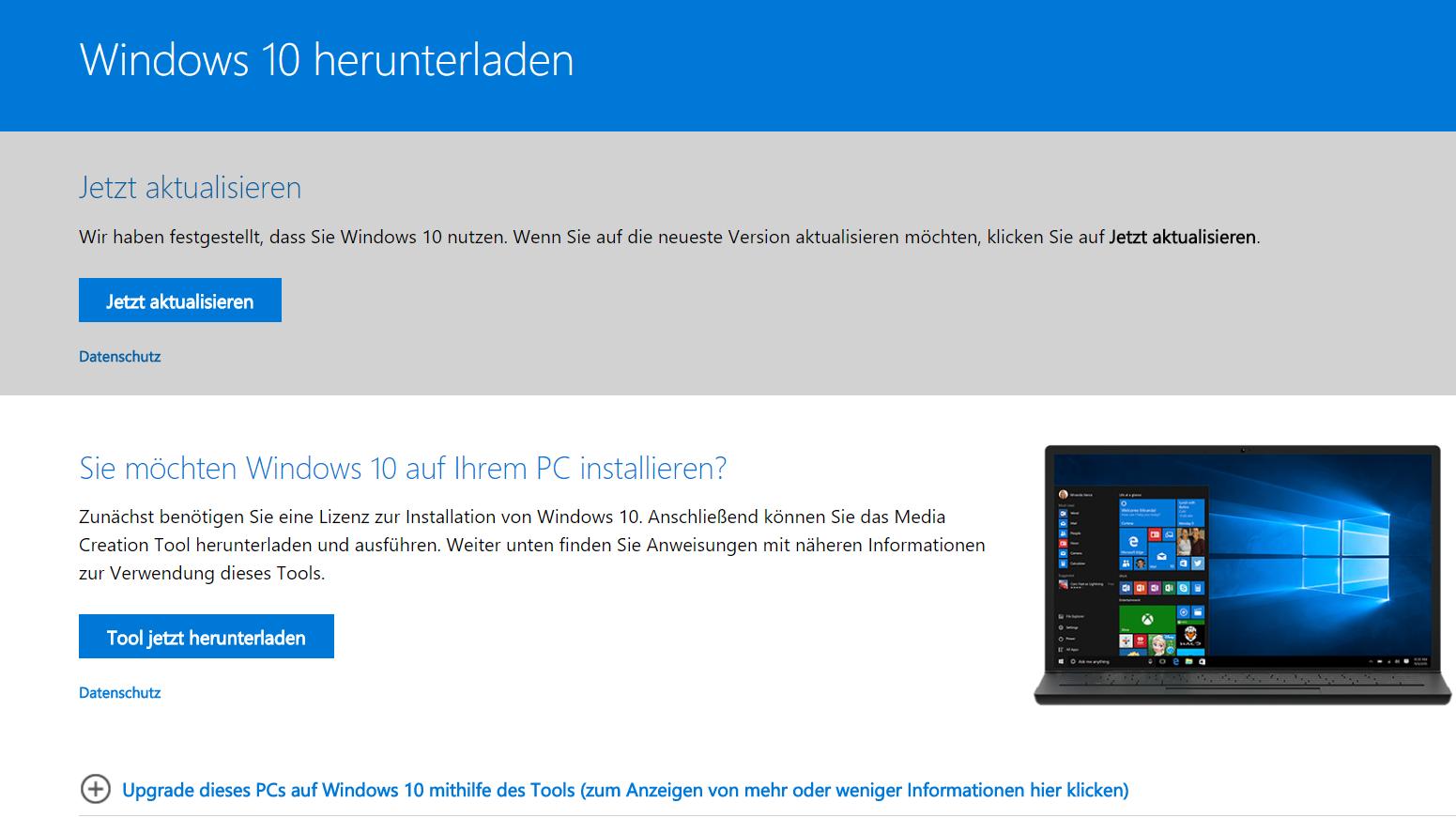 Windows 10 raspberry pi 3 download deutsch