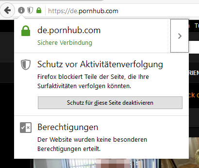 youporn sicher