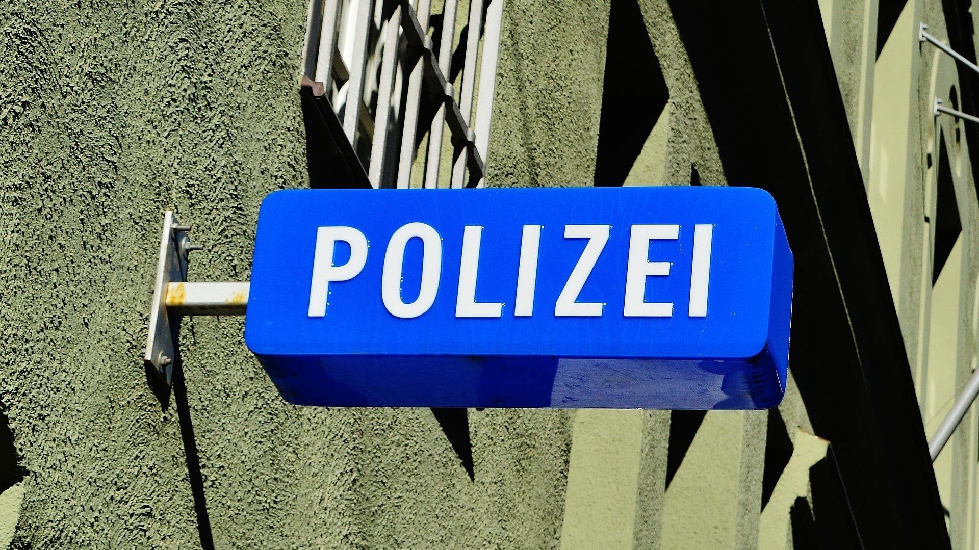heise.de - Sven Hansen - Landeskriminalamt NRW setzt auf 'vorausschauende Polizeiarbeit'