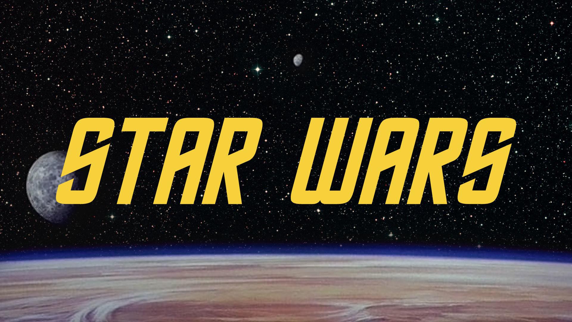 Ungewöhnlich Star Wars Farbseiten Druckbar Fotos - Beispiel ...
