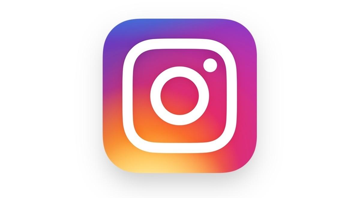 online instagram uploader