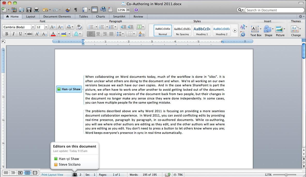 Microsoft Office Alte Version Läuft Nicht Mehr Unter Macos High Sierra Heise Online