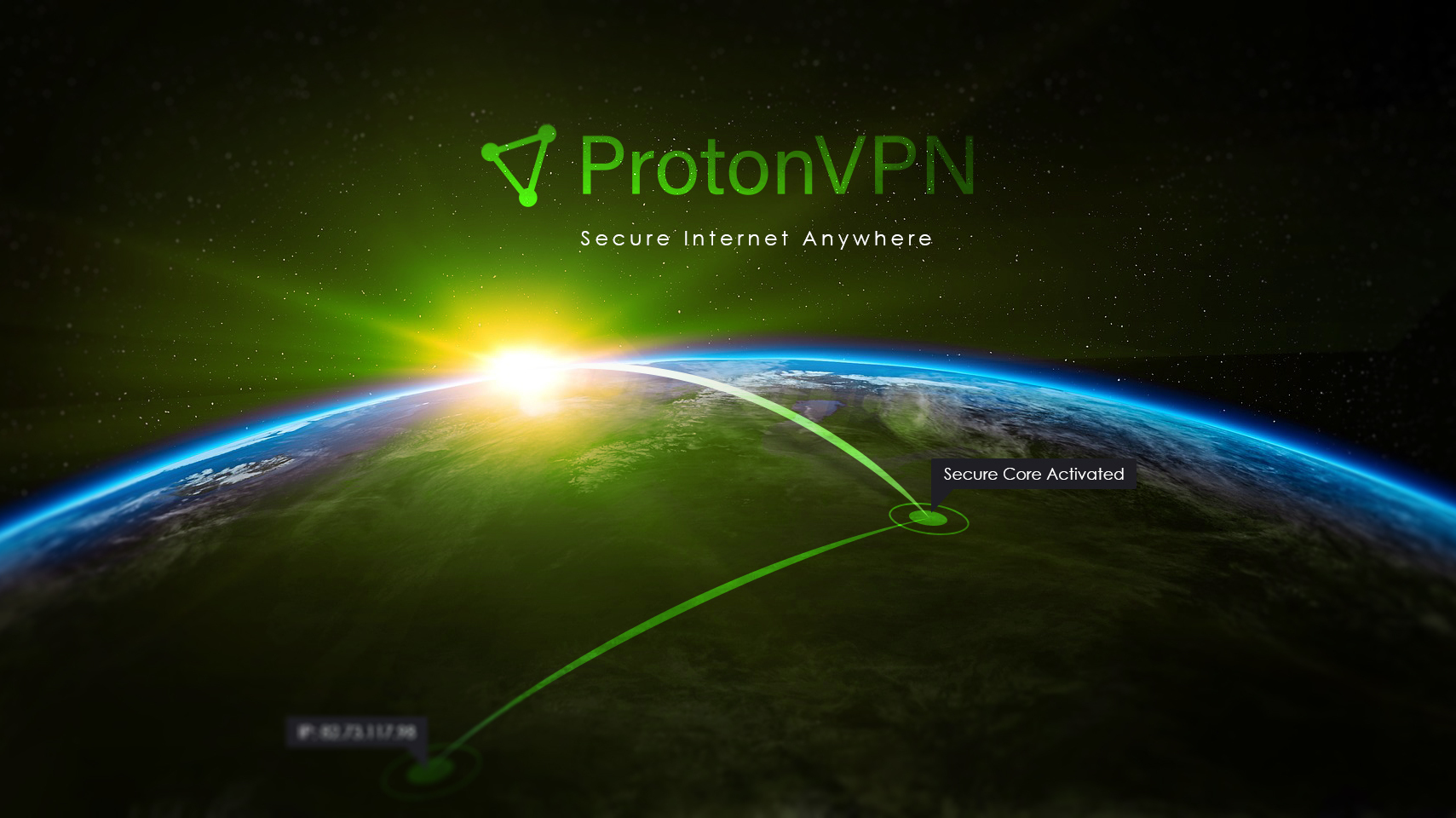 Touch vpn ad free apk