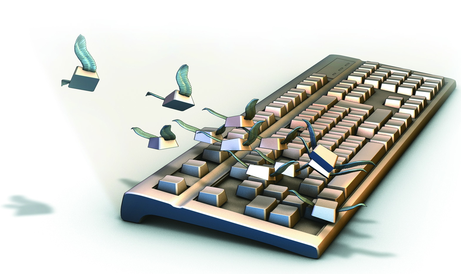github review tools