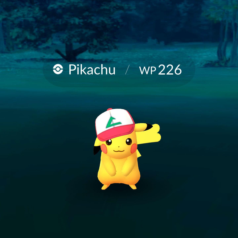 Trauriges Pikachu Who Is Pikachu 2020 01 30