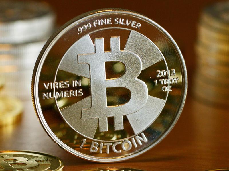 Bitcoin Vor Der Spaltung Cash Will Eigenstandiges Kryptogeld Werden