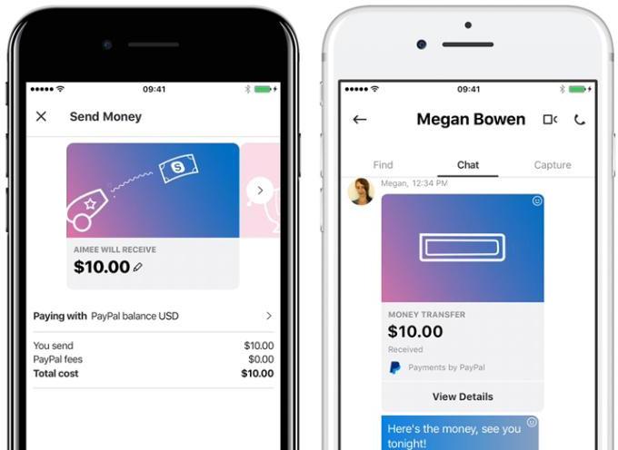 Schulden Bei Paypal
