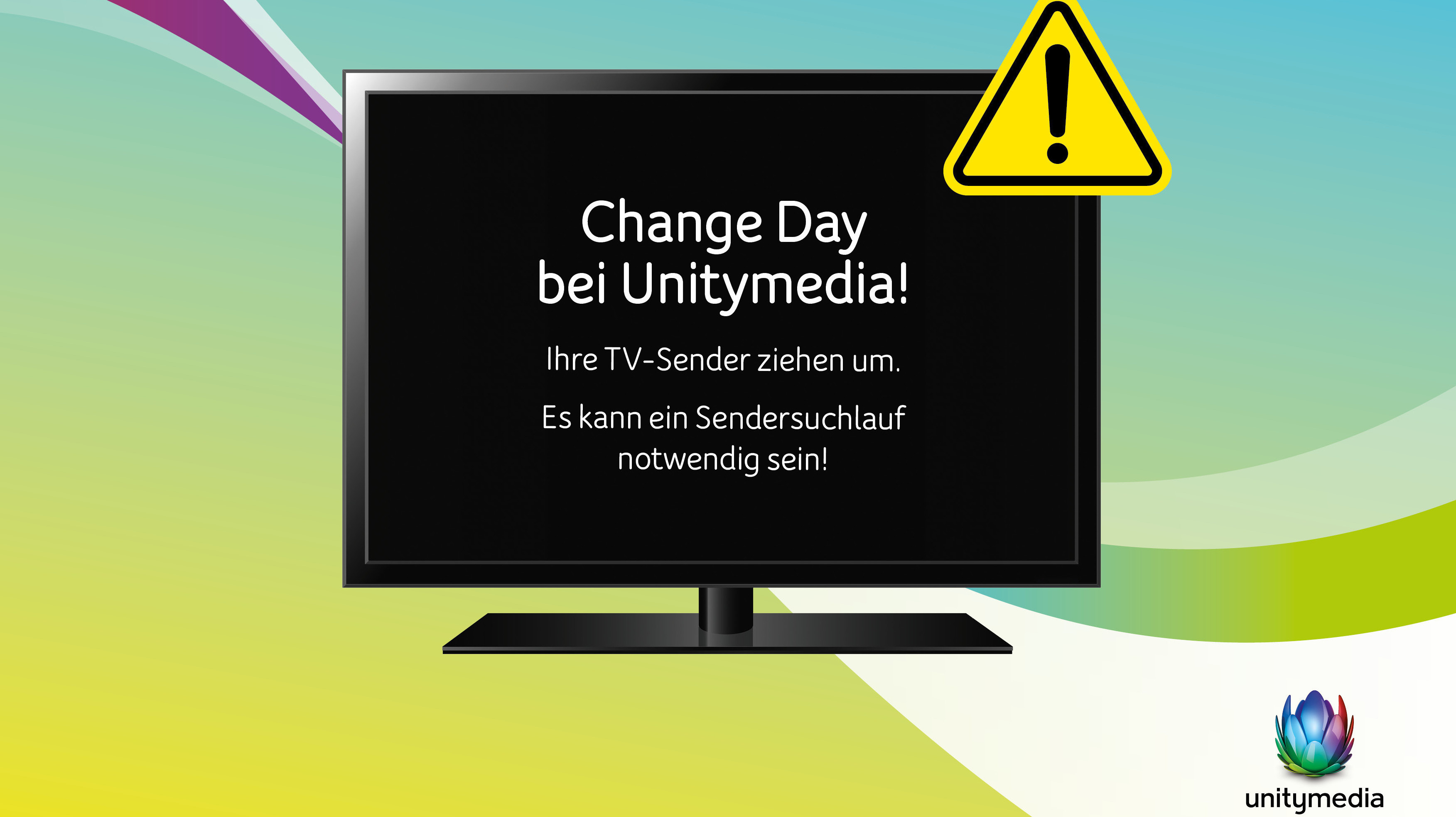 Unitymedia Tv Programmliste