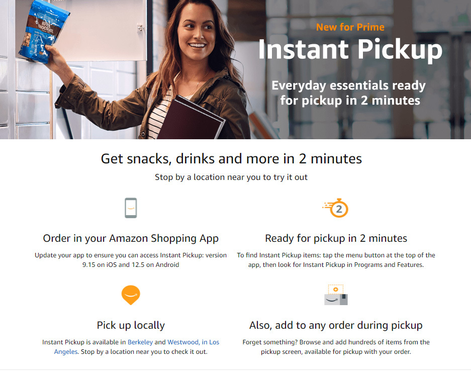 Amazon prime instant video raspberry pi 2