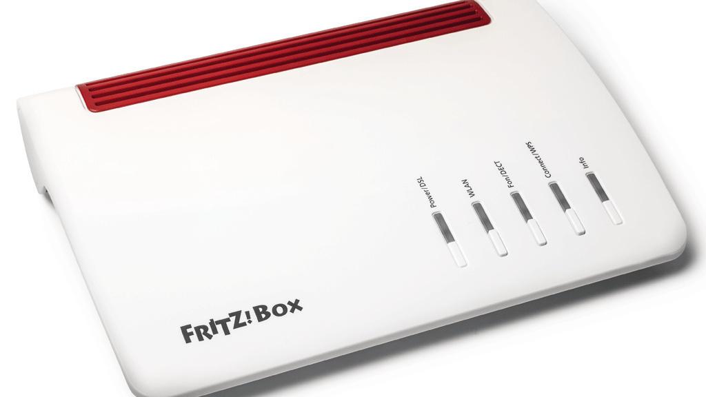 router vorschau fritzbox 6890 lte wird kein hybrid router. Black Bedroom Furniture Sets. Home Design Ideas