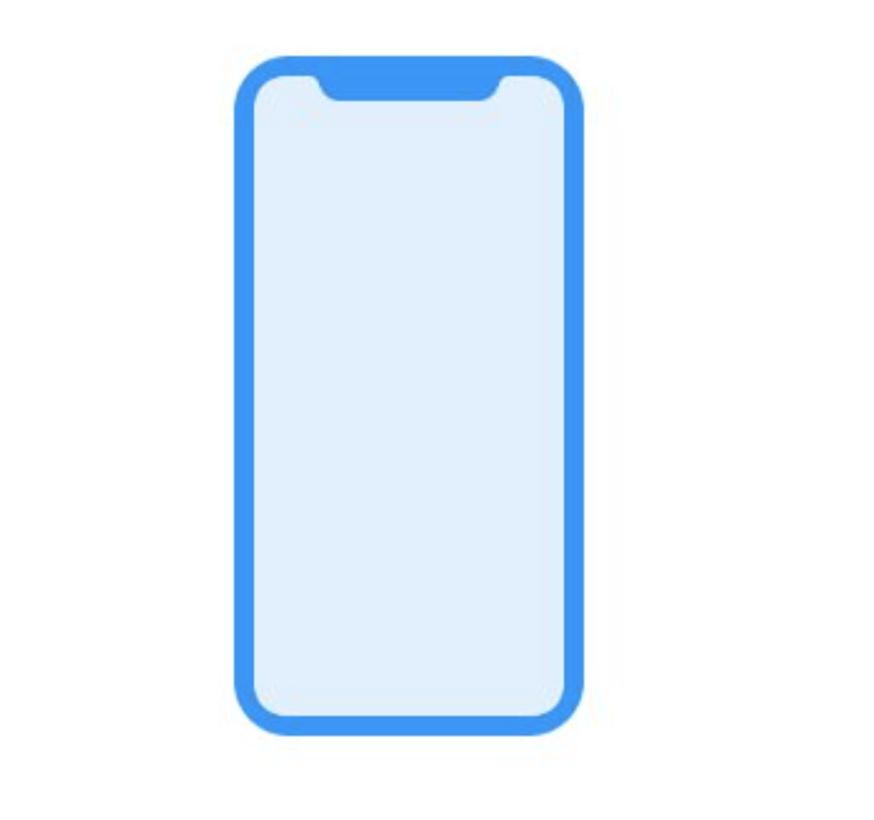 iphone 8 soll rund 1000 dollar kosten mac i. Black Bedroom Furniture Sets. Home Design Ideas