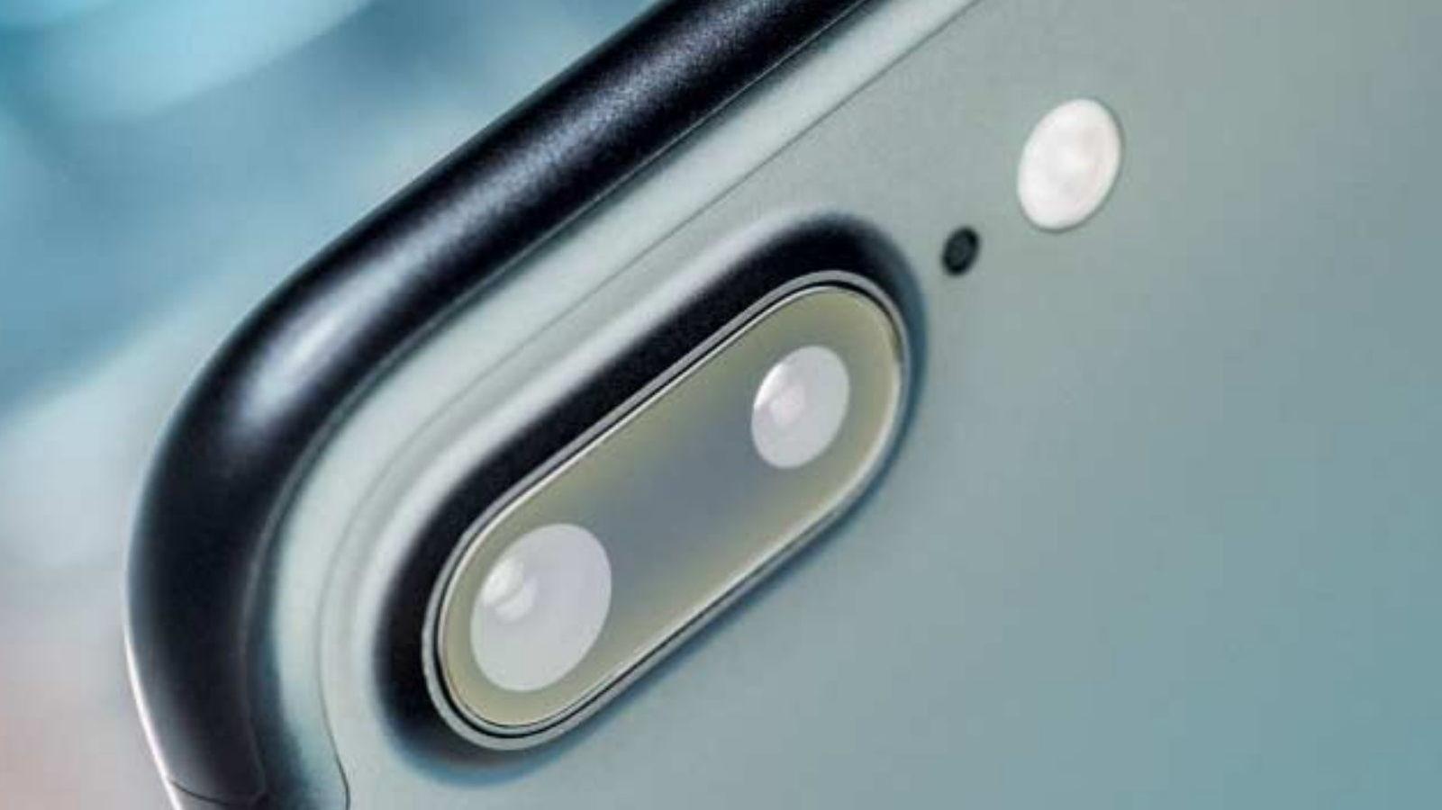 dual kamera smartphones das tele arbeitet nur bei gutem licht heise online. Black Bedroom Furniture Sets. Home Design Ideas