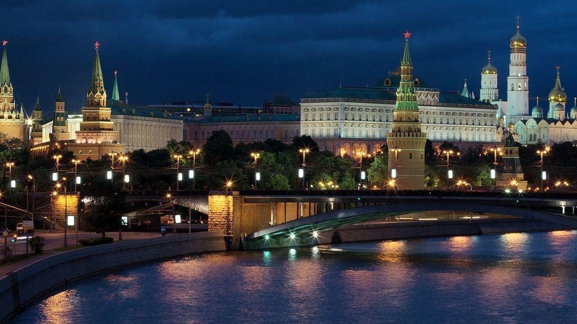 Presseagentur will neue Belege für umfangreiche russische Hacker-Aktivitäten haben