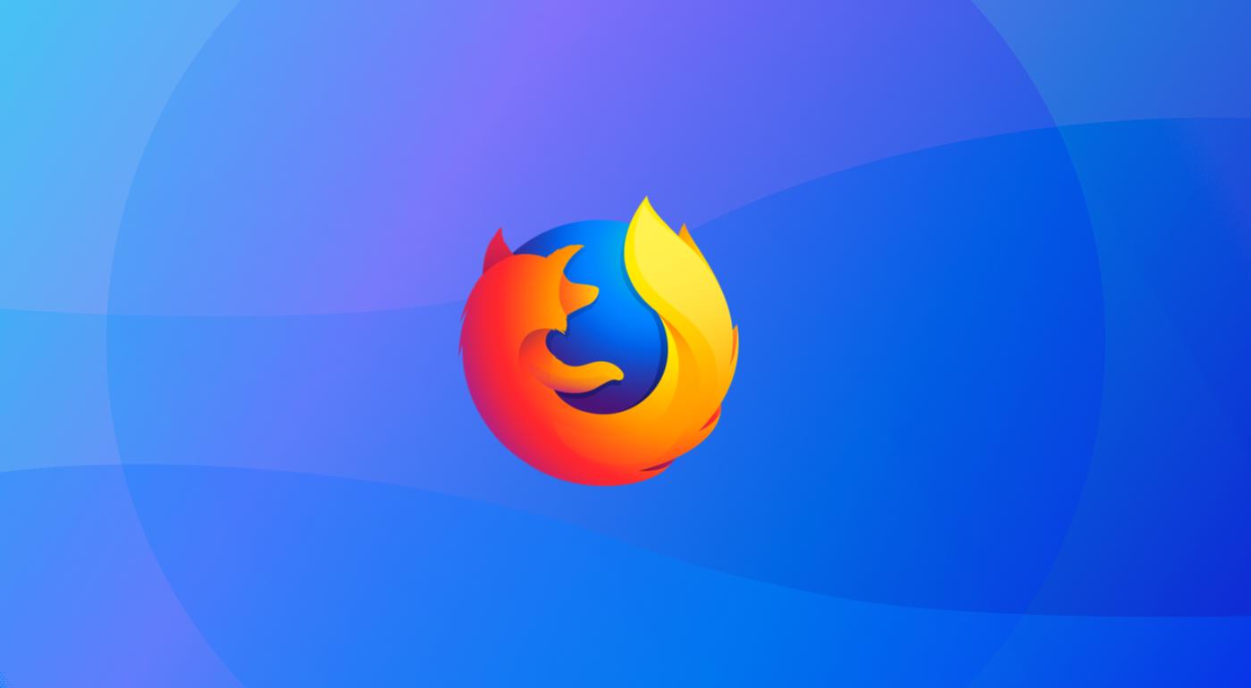 "Firefox Project Quantum >> Firefox' Quantenmechanik: Das steckt hinter ""Project Quantum"""