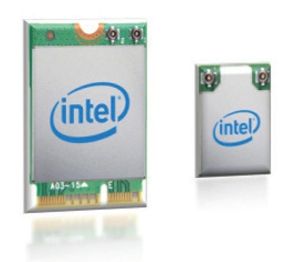 Intel Gemini Lake: Prozessoren Celeron J/N4000 und Pentium Silver J