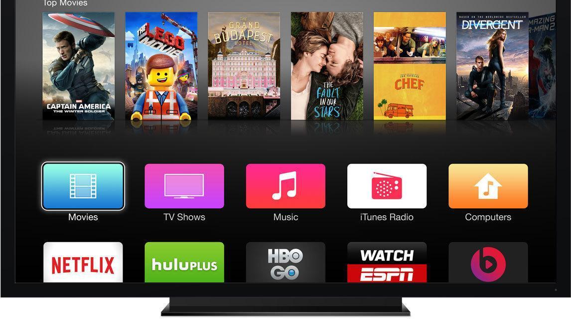 Elektroindustrie-Smart-TVs-haben-sich-in-den-Haushalten-etabliert