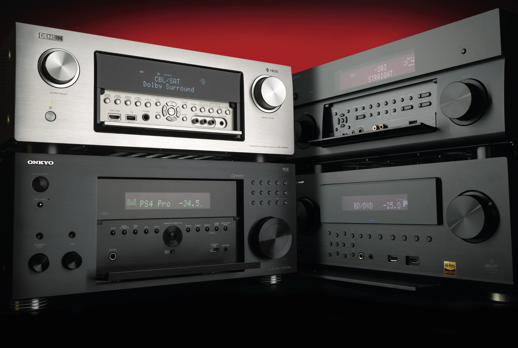 av-receiver-im-test-toller-atmos-sound-dank-ausgefeilter-raumkorrektur
