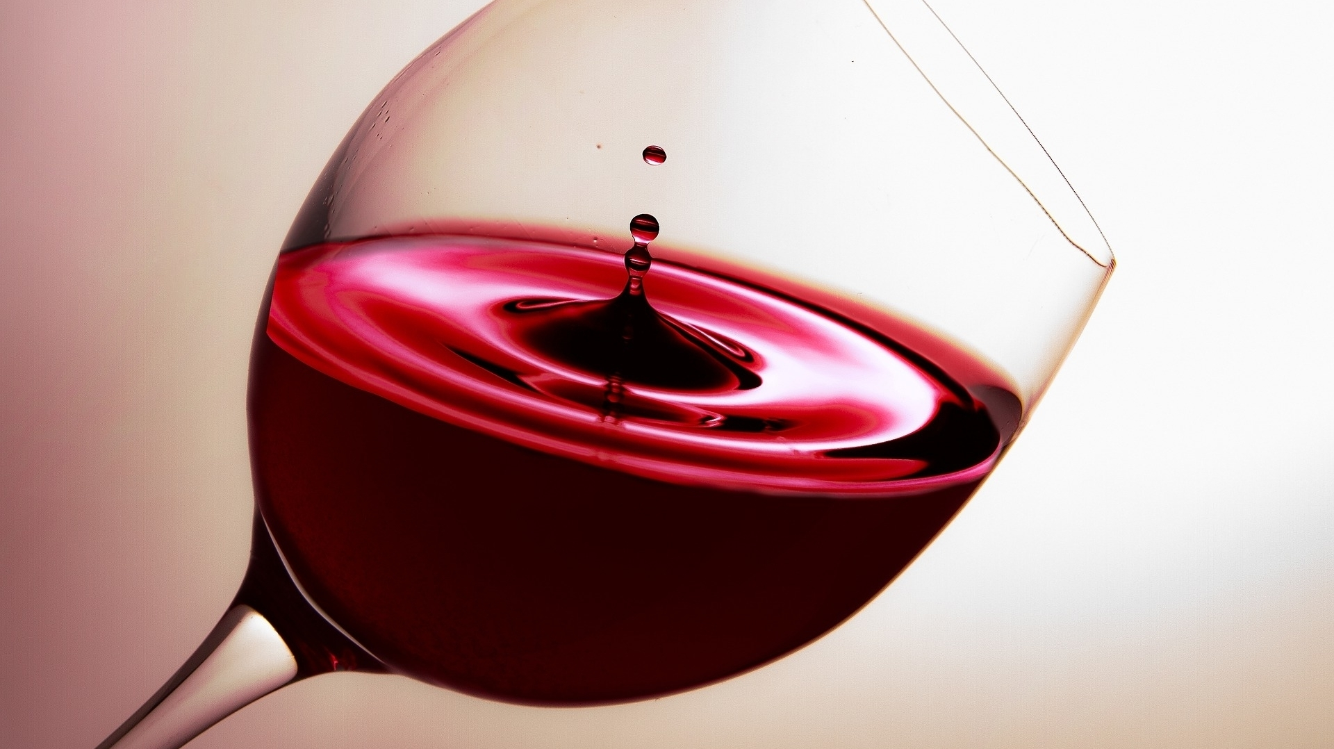 Wine 3 0 brings support for Direct3D 11 on Linux – Tech2